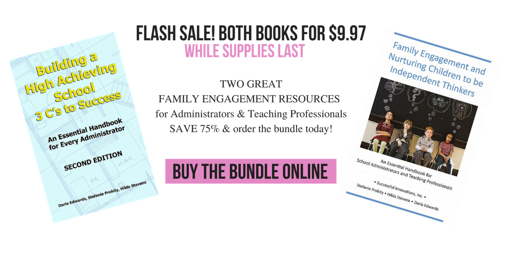 buy your copy today for just $19.99 (2).png