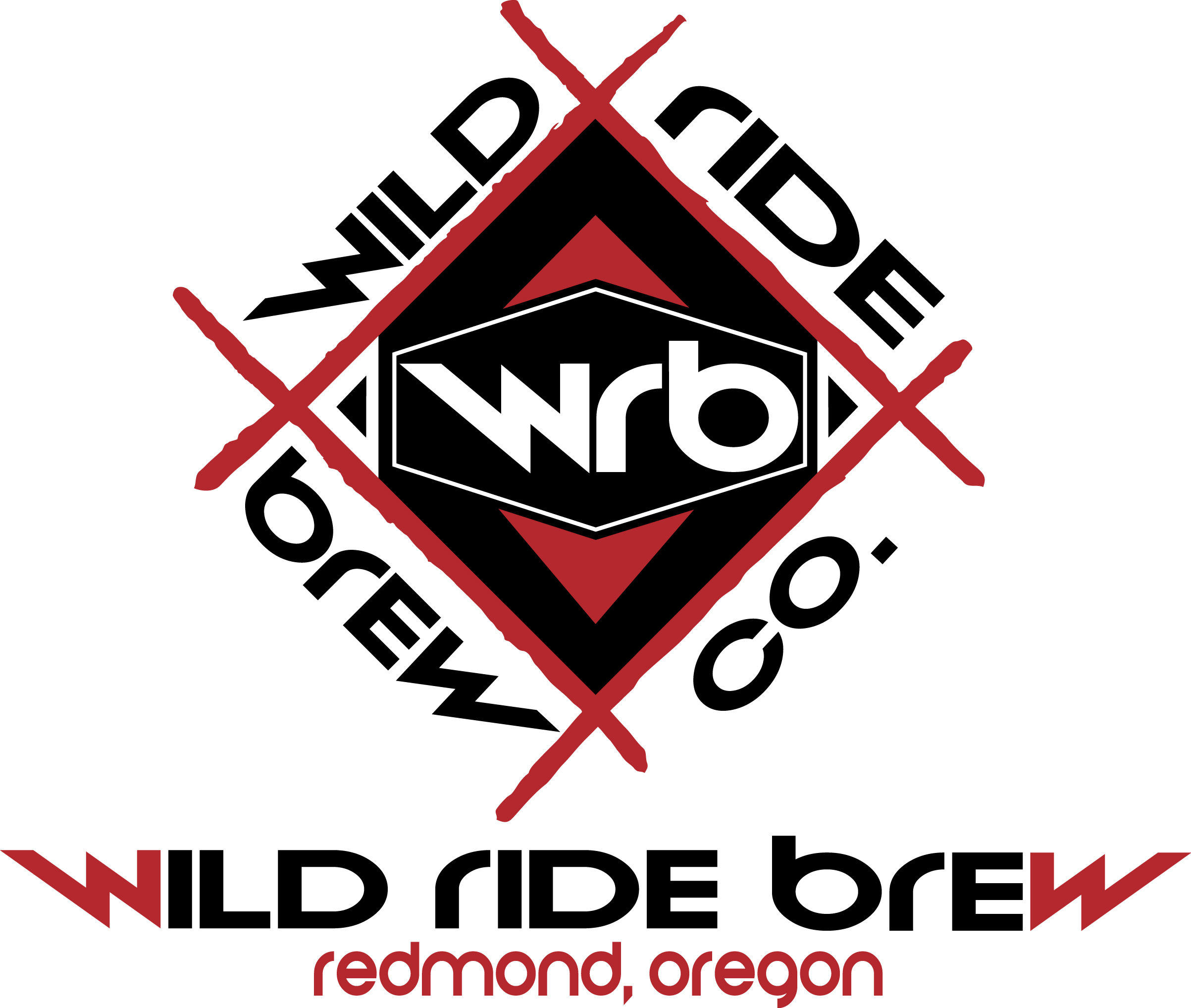 Wild_Ride_Brew_Main-Logo-High.jpg