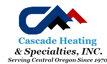 cascade-heating-specialties-inc-logo_11_orig.png