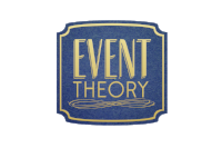 Event Theory Blue Transparent.png