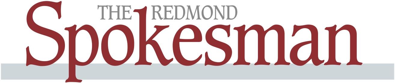 Spokesman Logo.jpg