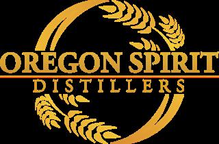 Oregon-Spirit-Full.png