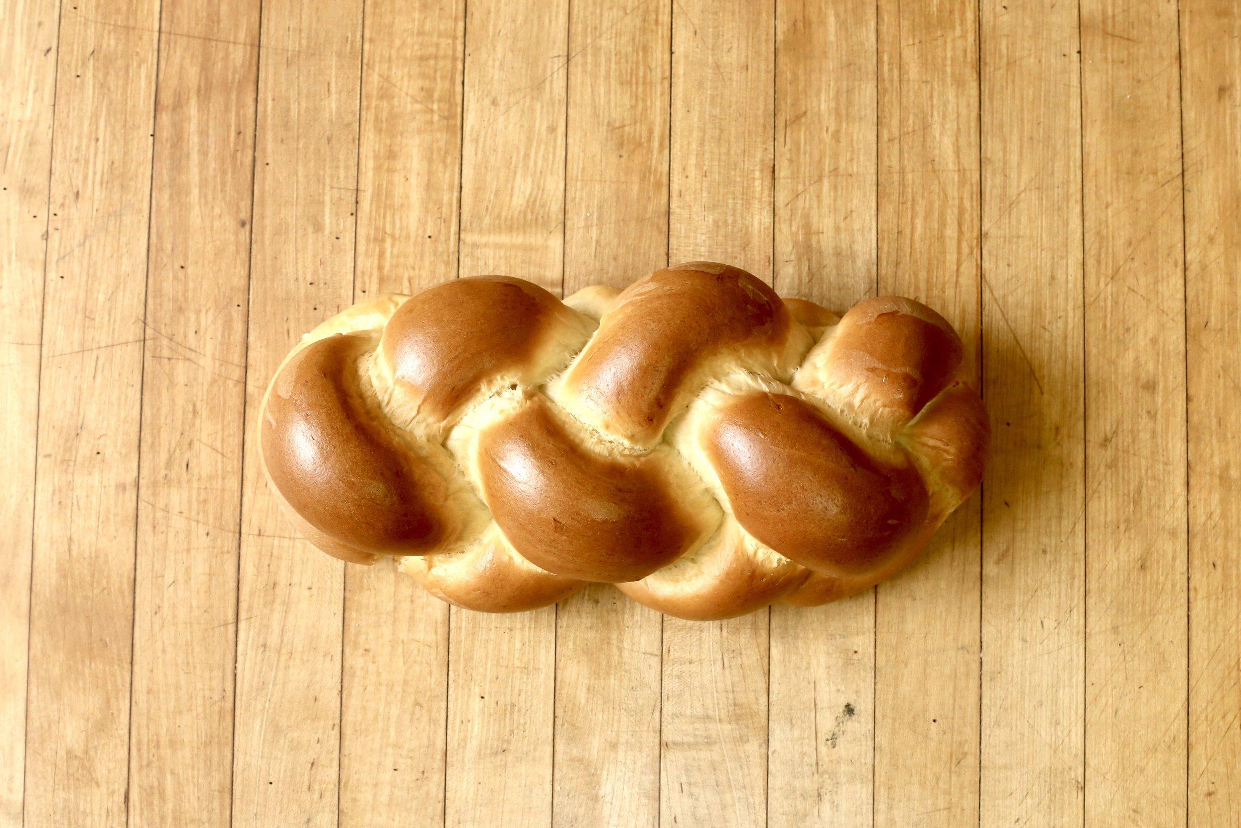 Plain Challah - Grand Bakery.jpeg