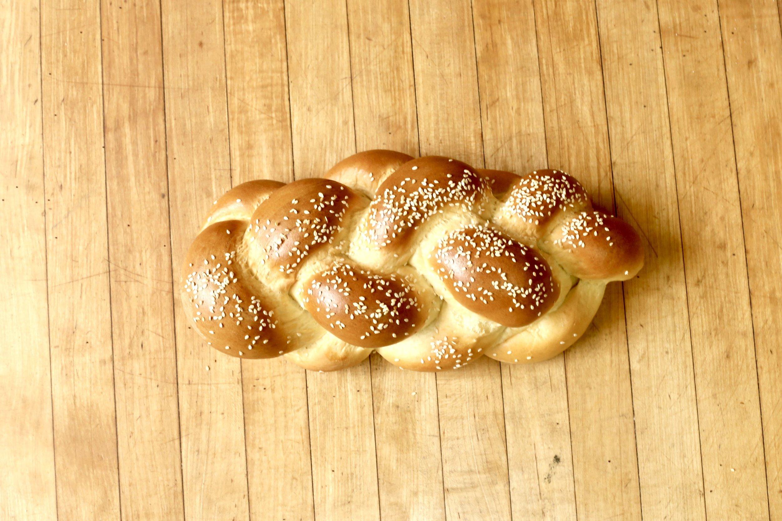 Seseme Challah - Grand Bakery.jpeg
