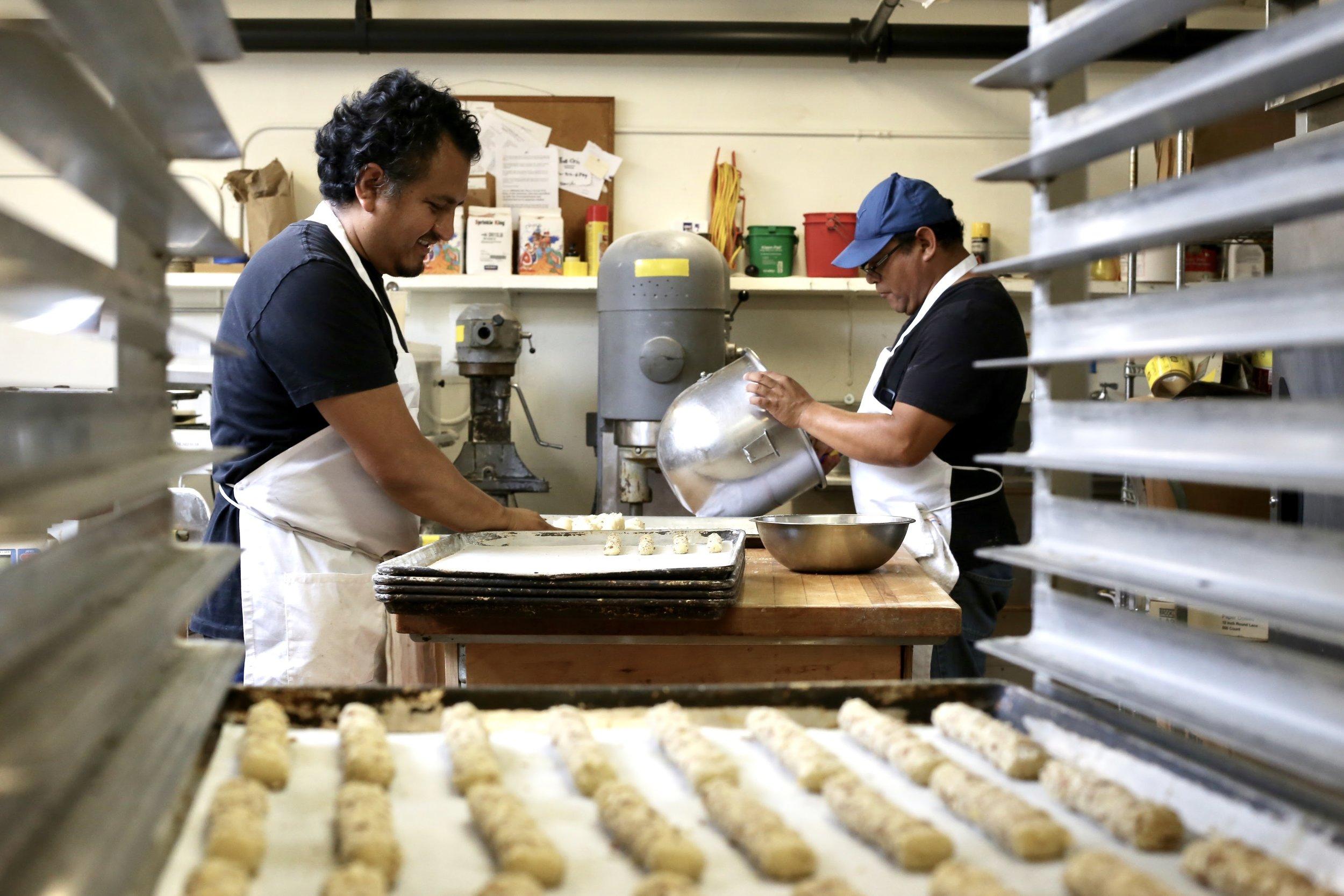 Jose and Epiphano 1 - Grand Bakery.jpeg