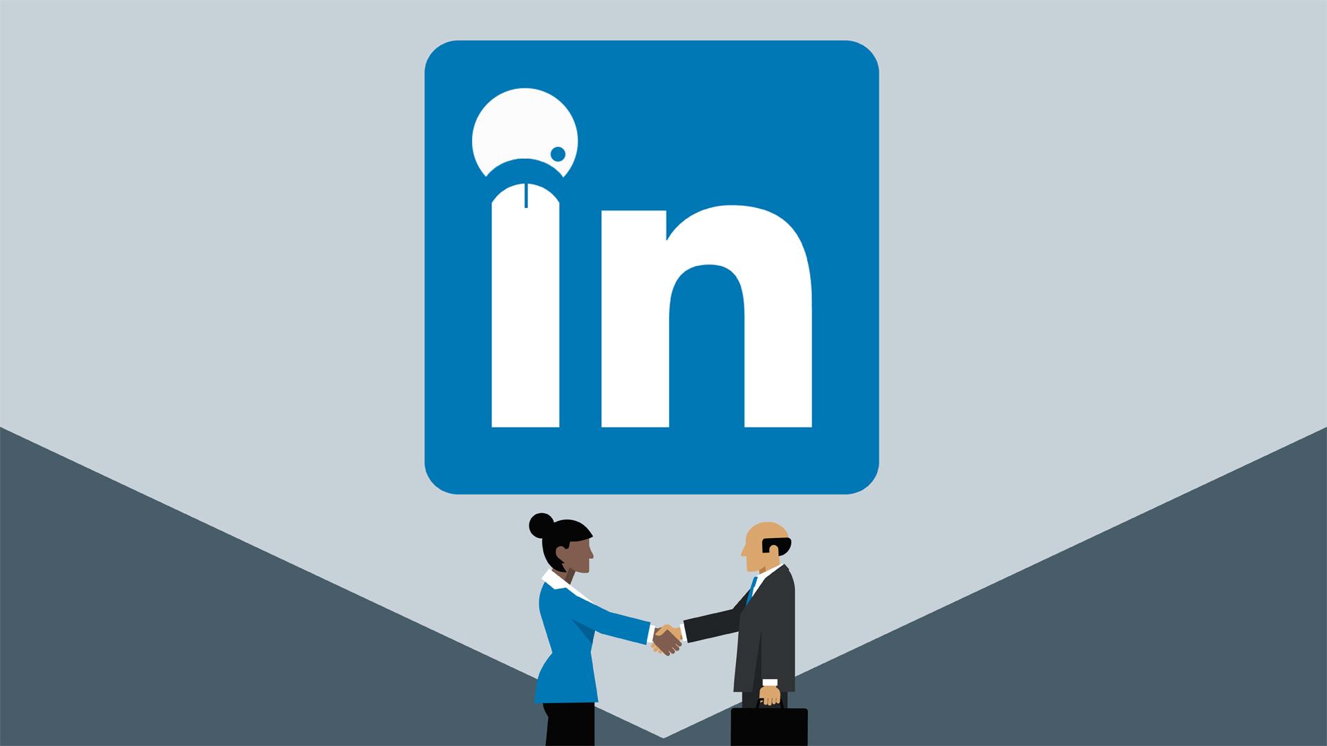 LinkedInSelfFellatingCulture.jpg