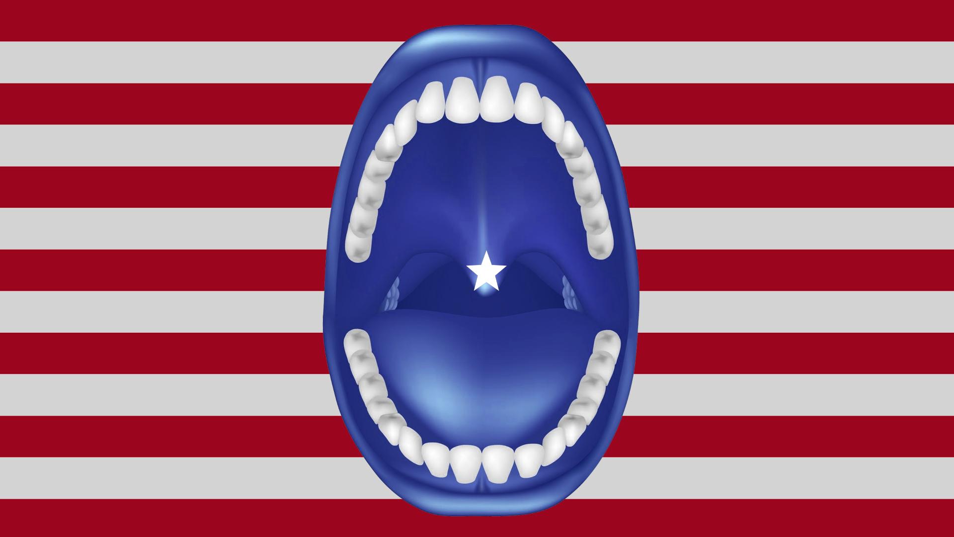 AmericasMoralGagReflex.jpg