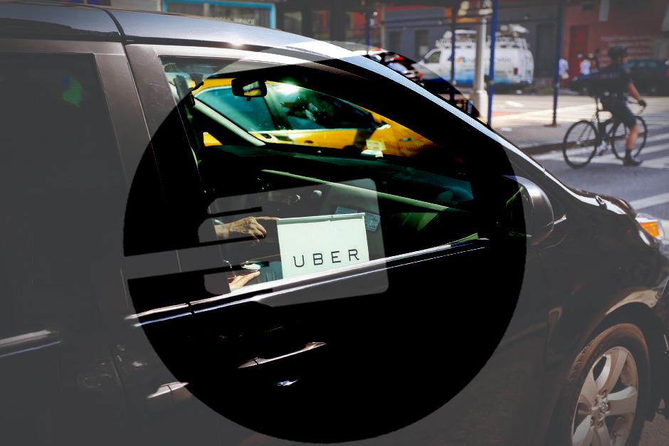 UberEtiquette.jpg