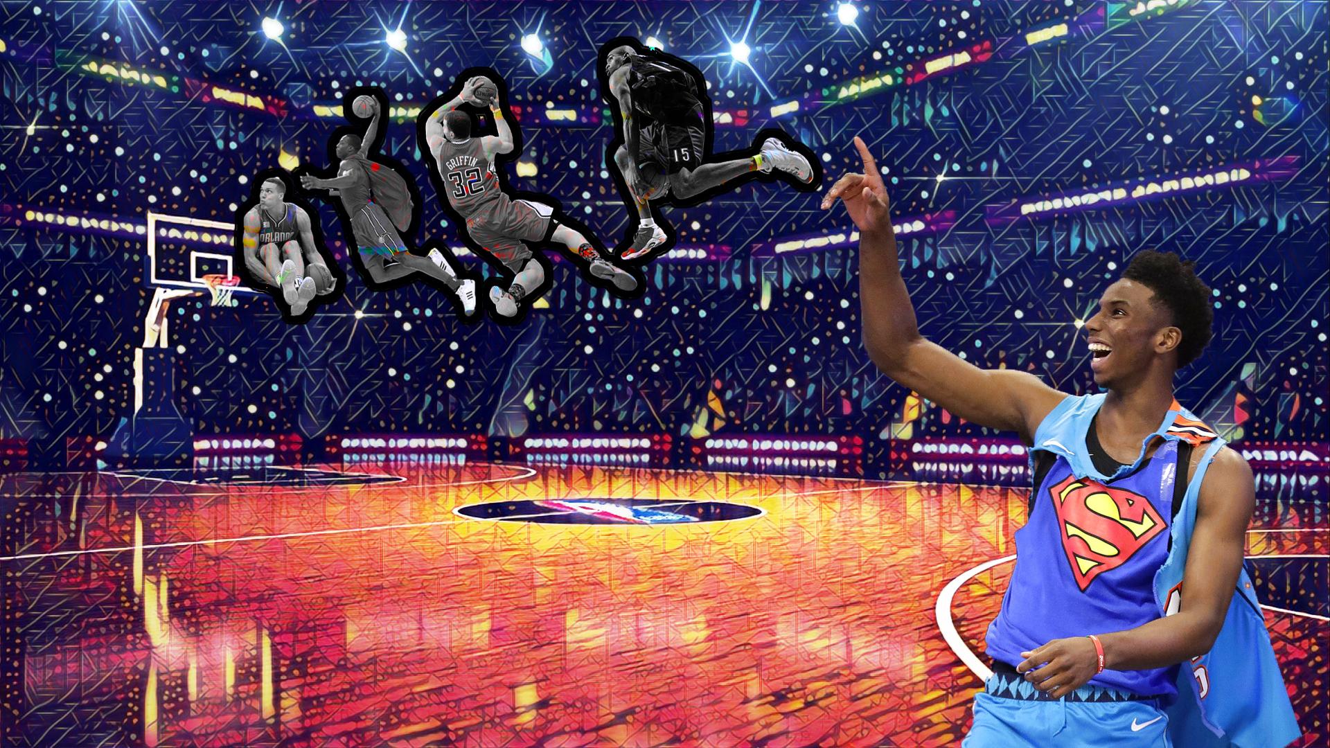 NBAAllStarWeekendFix.jpg