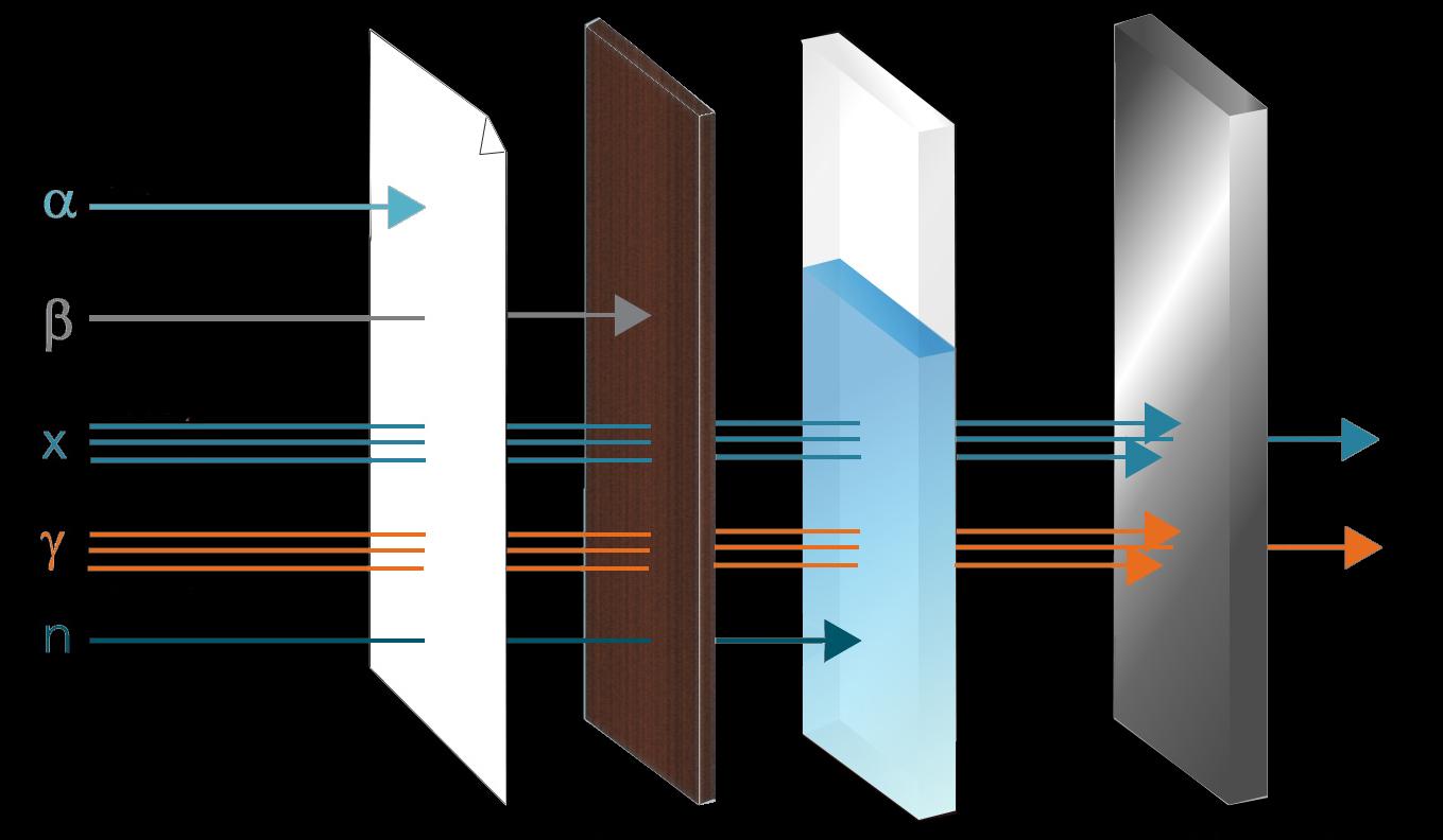 Graphic2.jpg