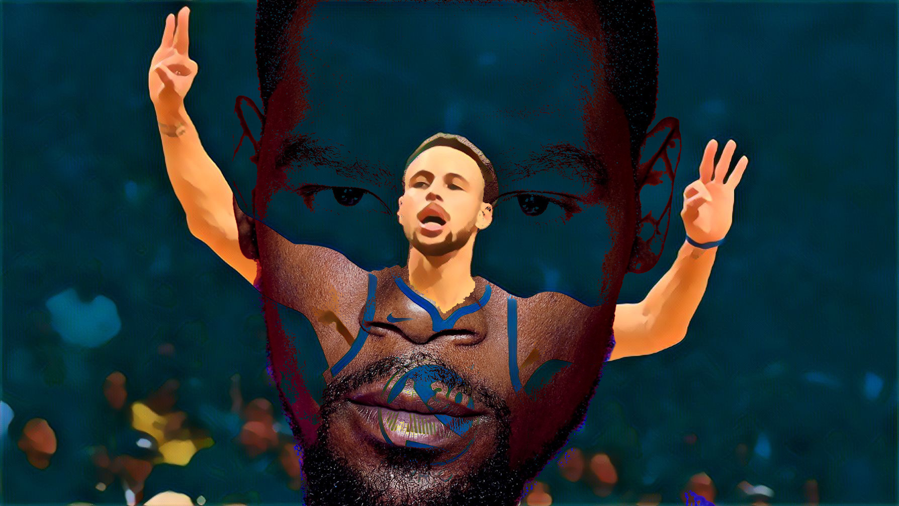 UnmakingStephCurry.jpg