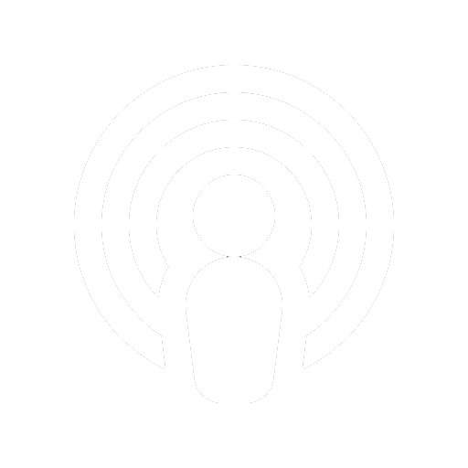 Logo Apple Podcasts.png