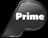 PRIME NZ