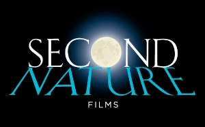 SECOND NATURE FILMS LOGO