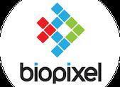 biopixel_3.png