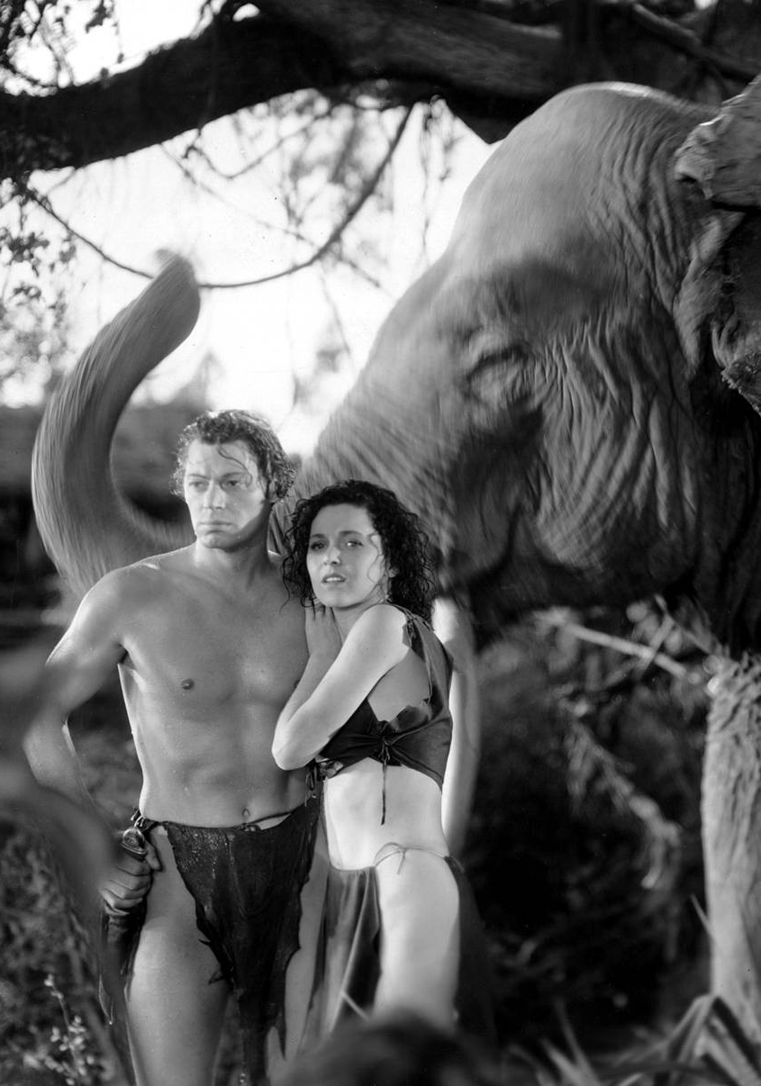 Tarzan Revisited - 2016DocumentaryLowlands Media, ArteTarzan is one of the most striking literary, artistic and cinematographic creations of the last hundred years. This key character of popular culture, known all over the world, has become a myth. Featuring in depth discussions with current and past actors in the Tarzan franchise – Christopher Lambert, Dennis Miller, Margot Robbie, Casper Van Dien, Alexander Skaarsgard and many more – the documentary celebrates 100 years of the famous character in print and in film and coincides with the release of the highly anticipated release, The Legend of Tarzan.