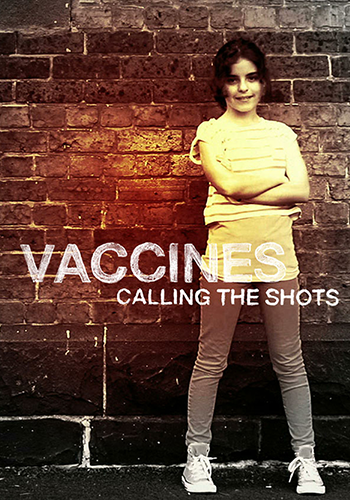 VACCINES: CALLING THE SHOTS - 201390 minScience DocumentaryGenepool ProductionsMeasles. Mumps. Whooping cough. Diseases that were largely eradicated in the United States a generation ago are returning. Across America and around the globe, children are getting sick and dying from preventable diseases—in part, because some parents are choosing to skip their children's shots. How and why do vaccines work? What are the biggest concerns and misconceptions, and what are the risks to the child and society when people decide to forego immunisation?