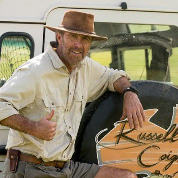 russell coight.png