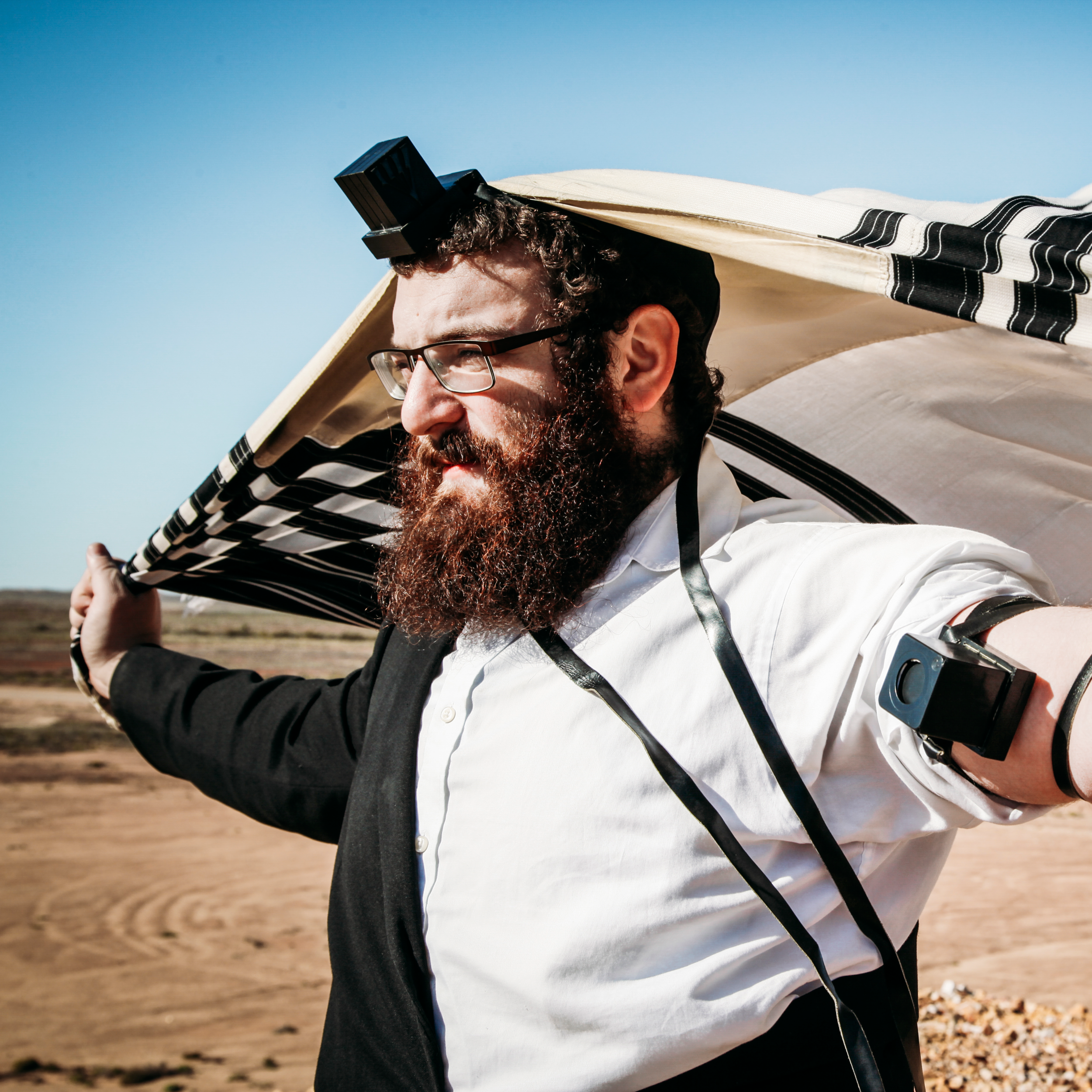 14.-OUTBACK-RABBIS-SBS.png