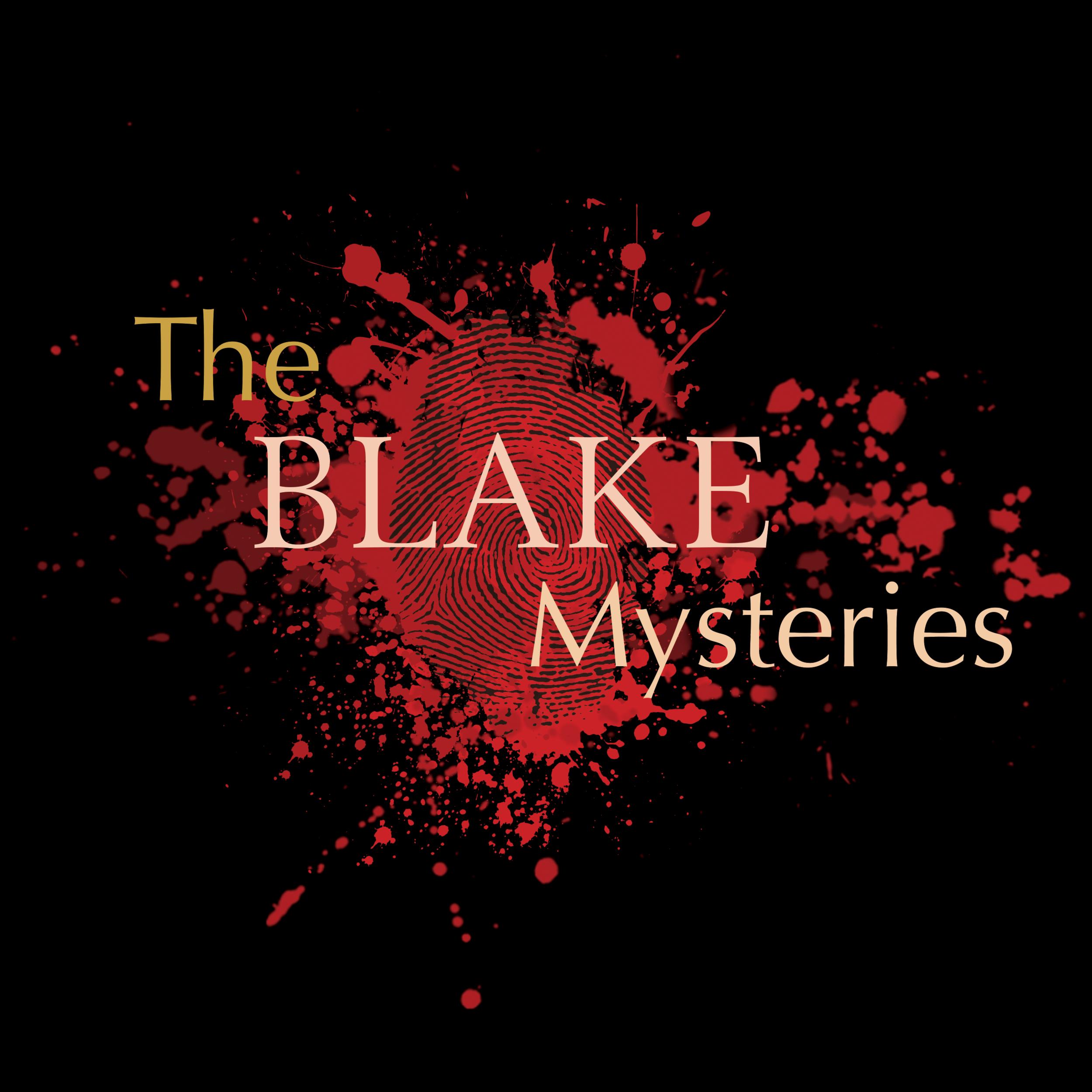 BlakeMysteries_Logo_BLKBG.png