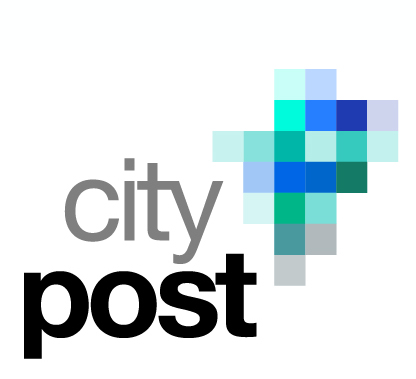 CityPost_Logo(LoRes) for web footer.png