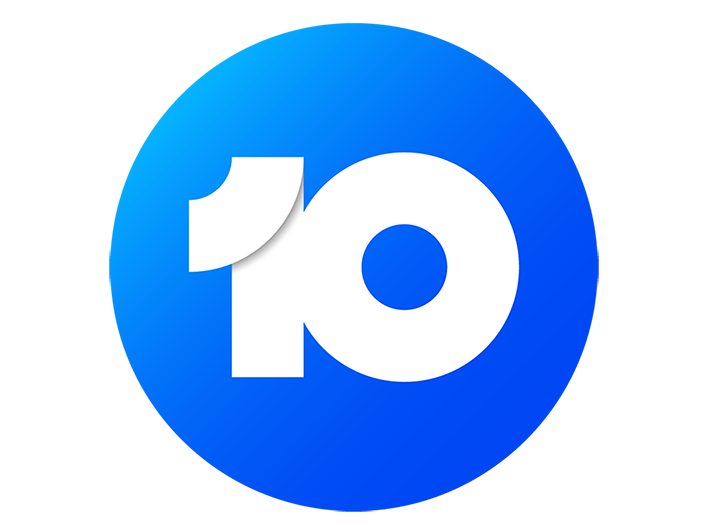 channel 10 logo.png