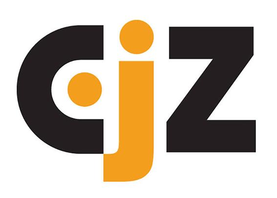 CJZ logo.png
