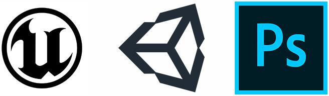 Untitled-logo.png