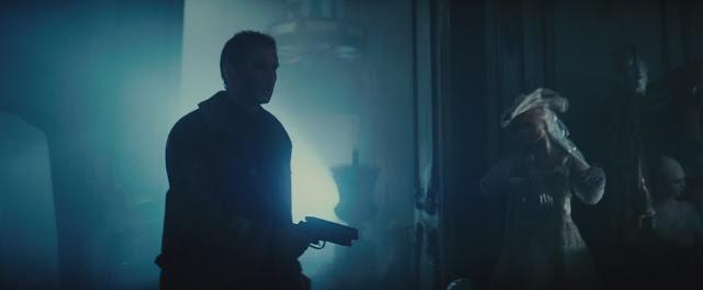 Reference: Blade Runner (1982)