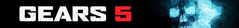 gears-5-logo.jpg
