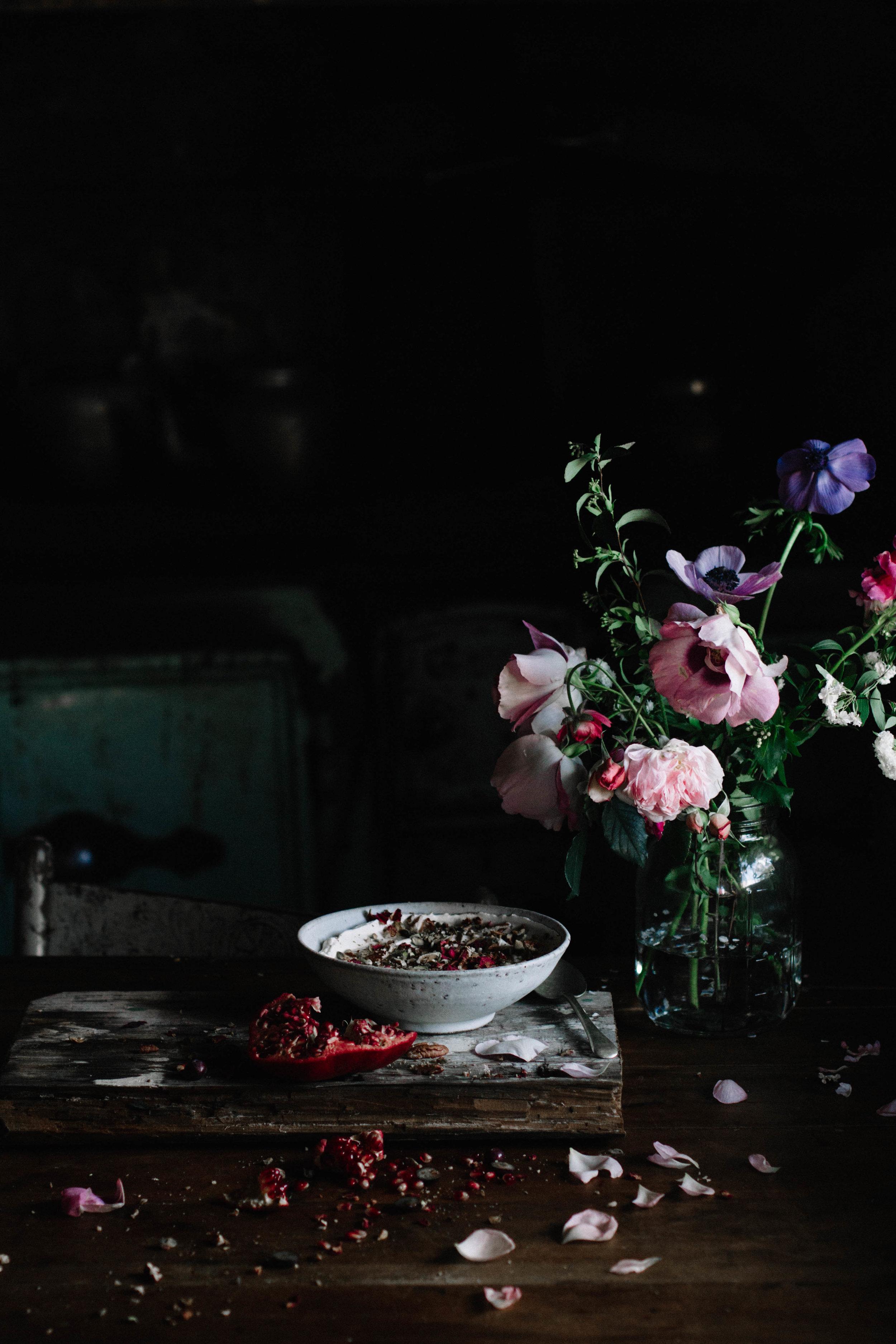Samantha Woods Photography
