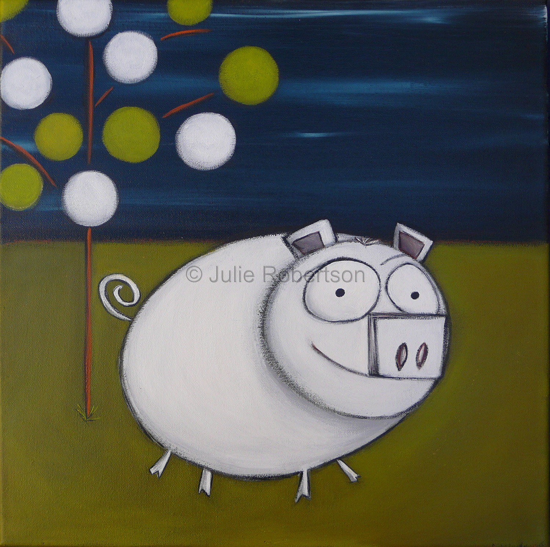 01-Phineas Pig 2.JPG
