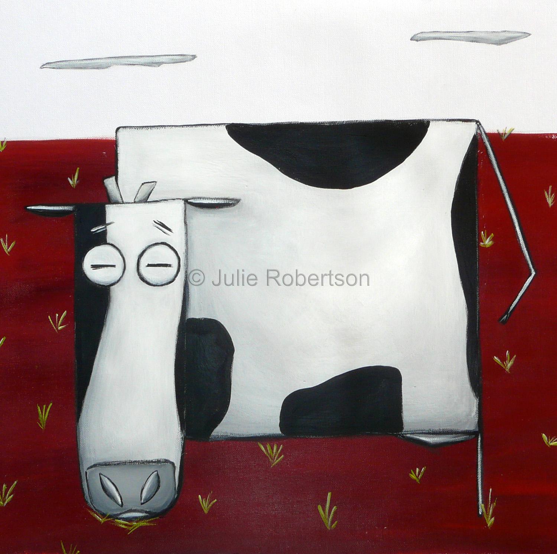 10-Best Cow.jpg