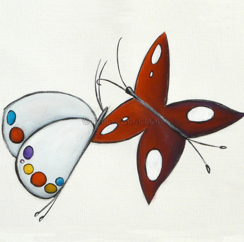 09-Dancing Butterflies.jpg