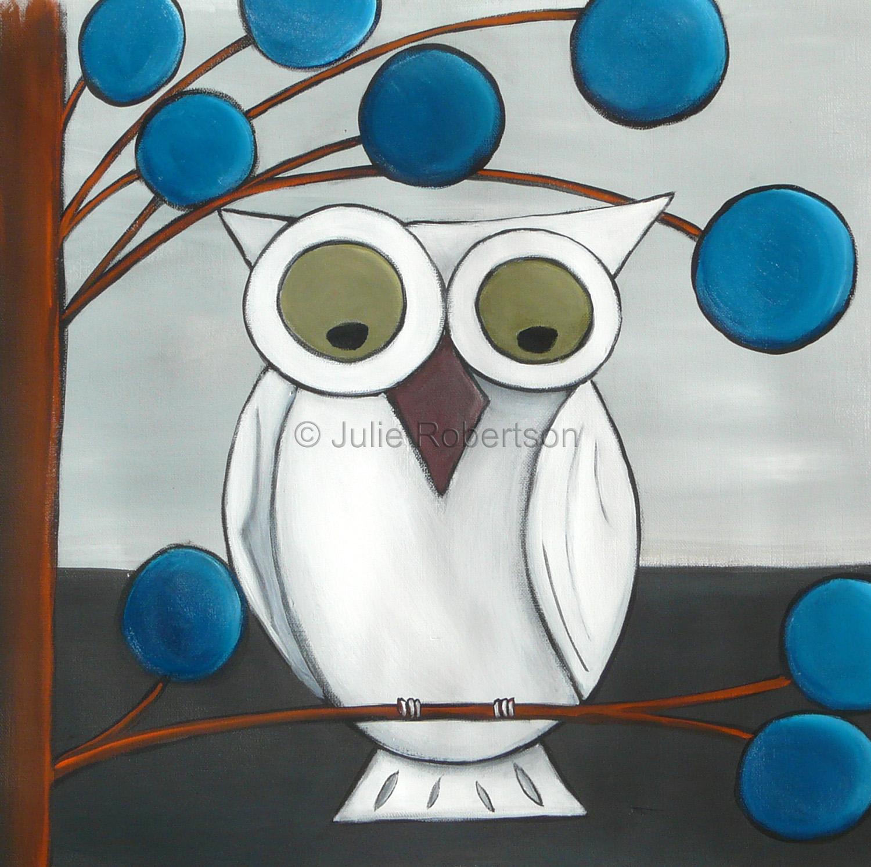 15-Best Owl in Tree.jpg