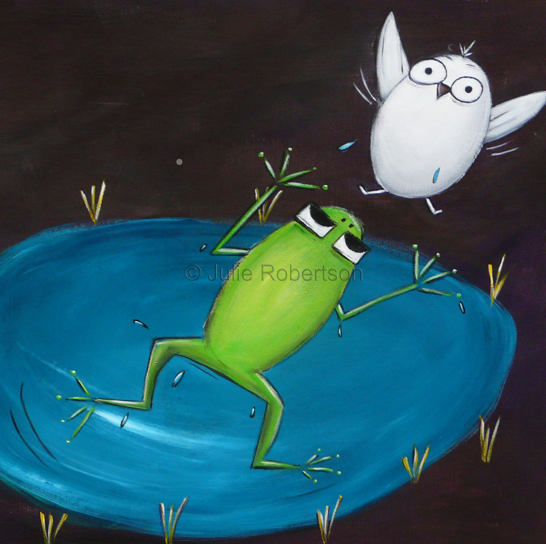 14-Frog Leaping.jpg