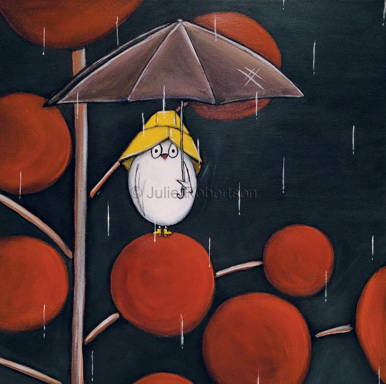 rain_harriet.jpg