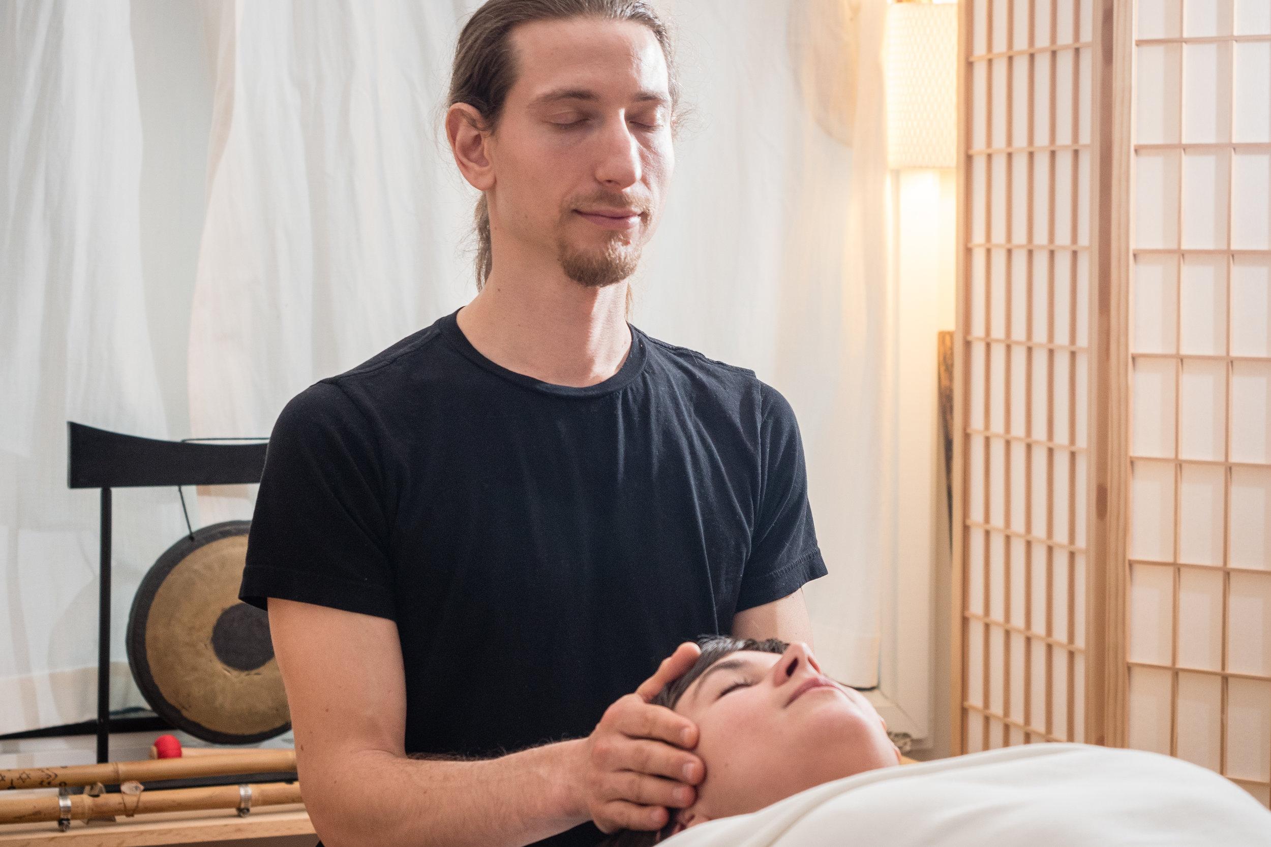Massage and pilates healing arts (14 of 38).jpg