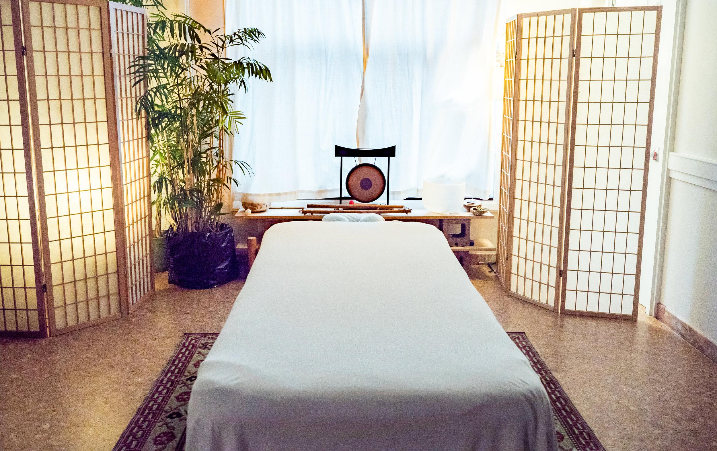 Massage and pilates healing arts (13 of 38).jpg