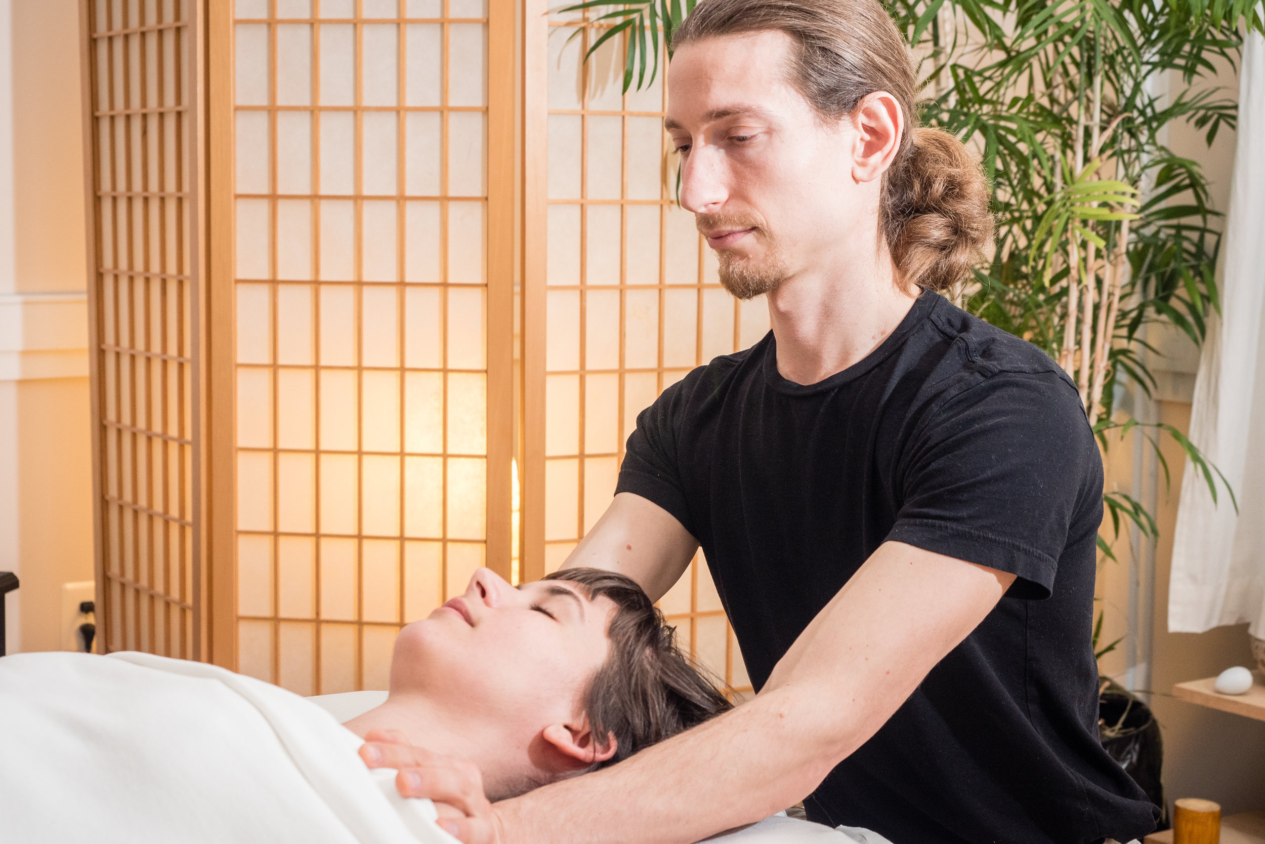 Massage and pilates healing arts (15 of 38).jpg