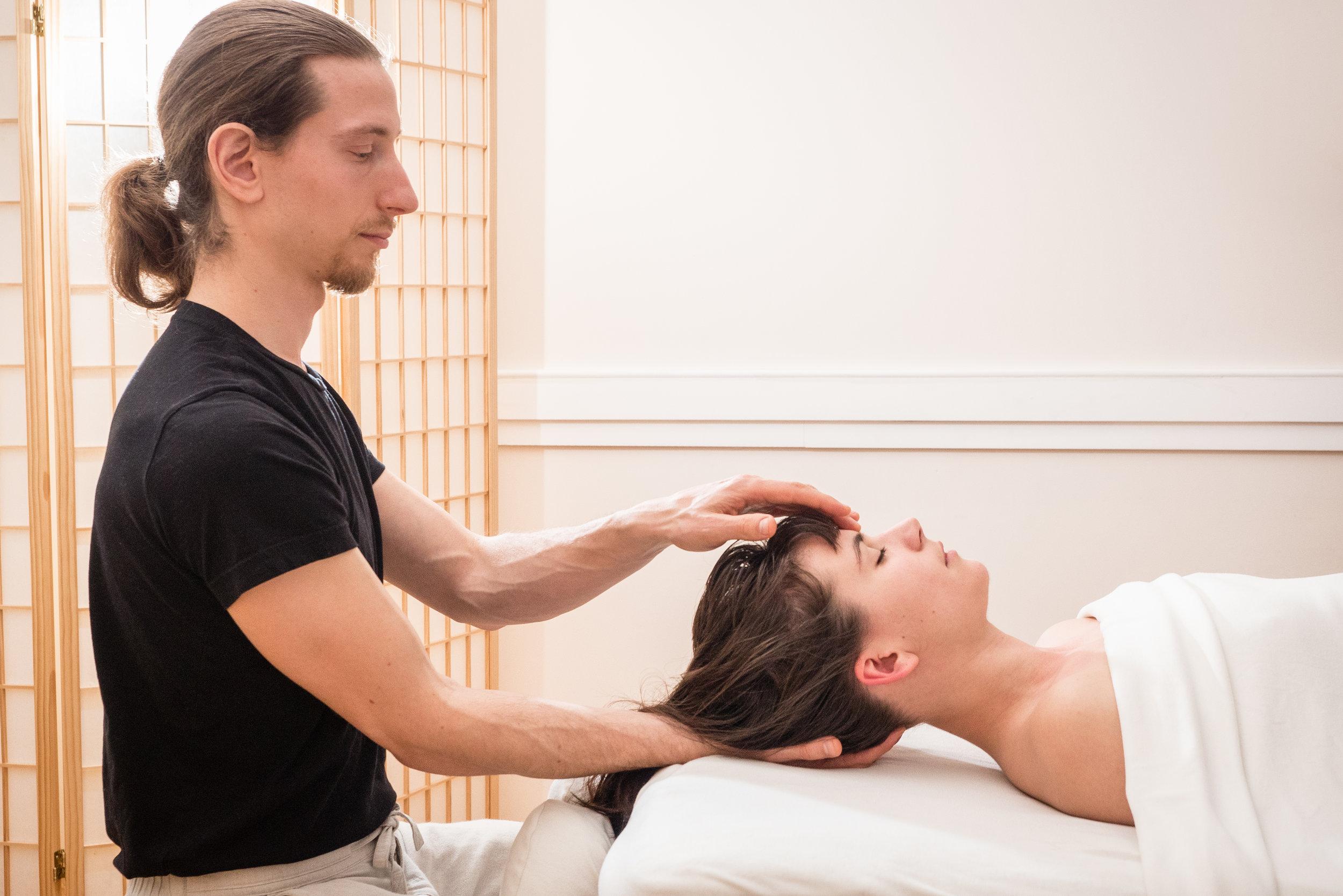 Massage and pilates healing arts (16 of 38).jpg