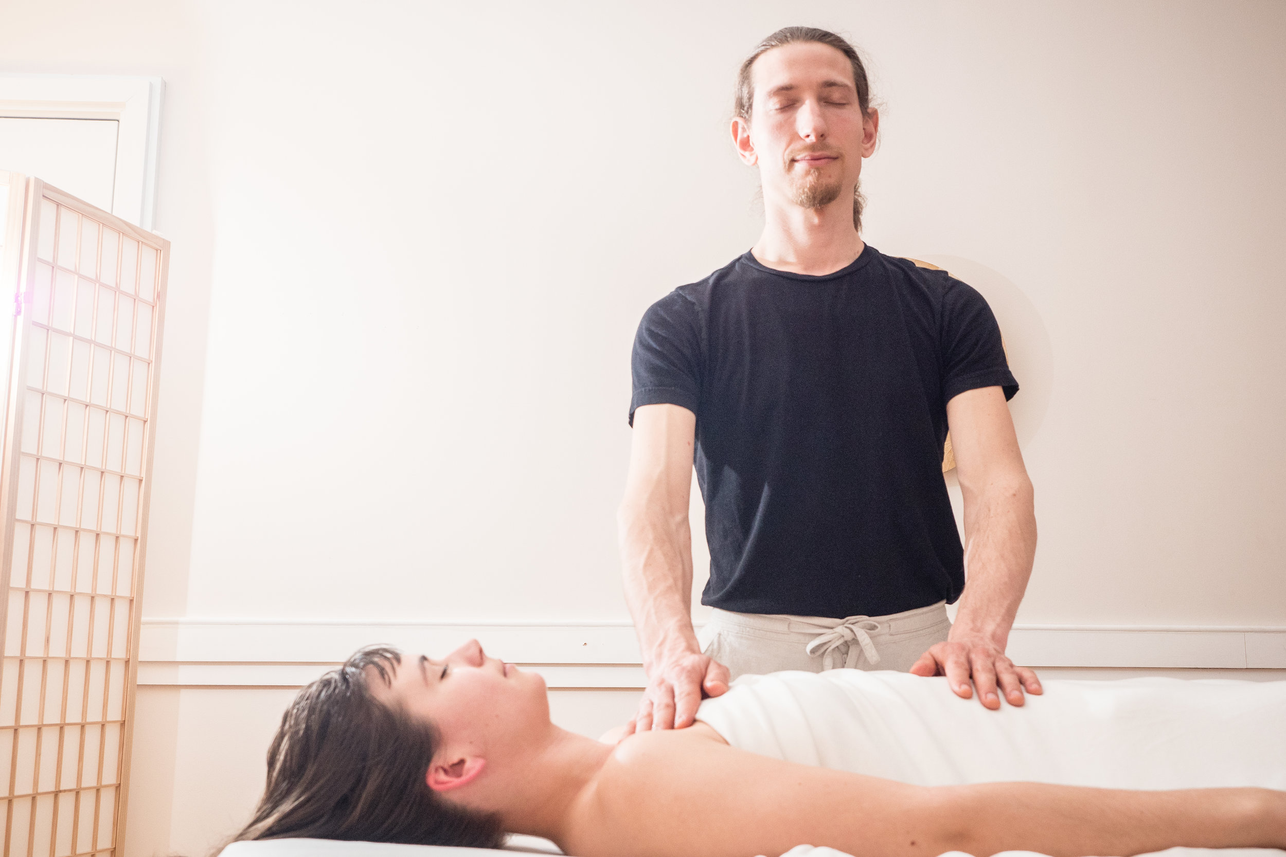 Massage and pilates healing arts (21 of 38).jpg