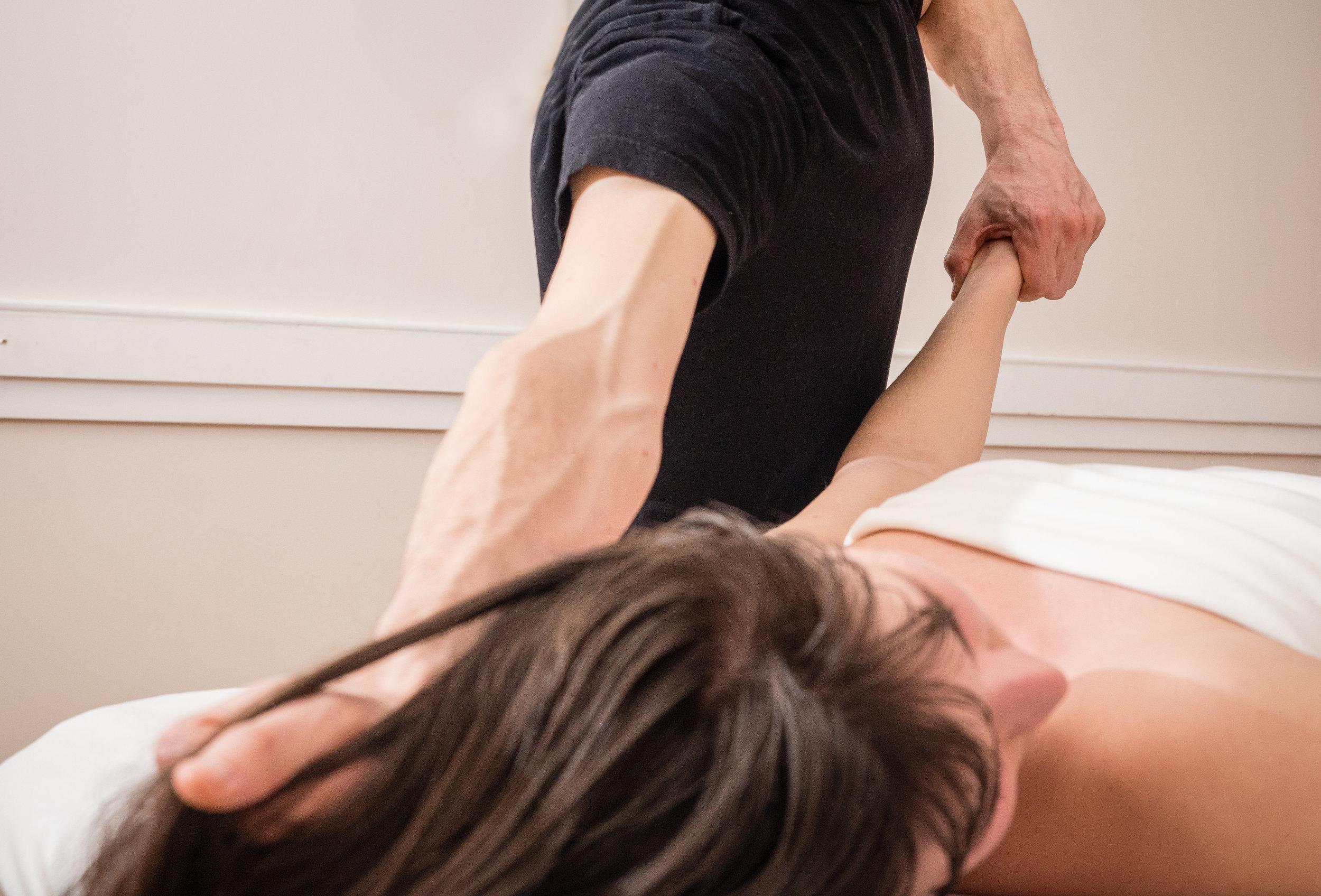 Massage and pilates healing arts (23 of 38).jpg