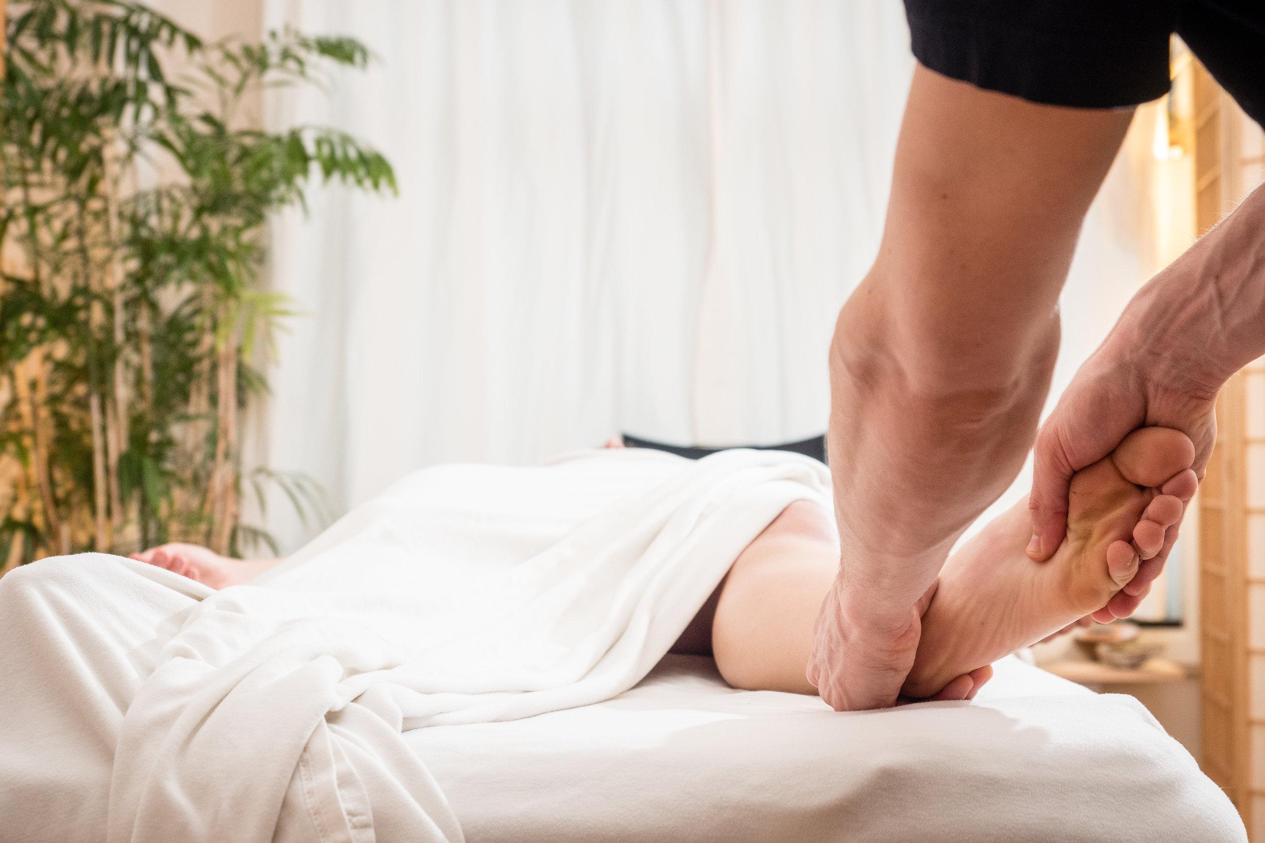 Massage and pilates healing arts (25 of 38).jpg