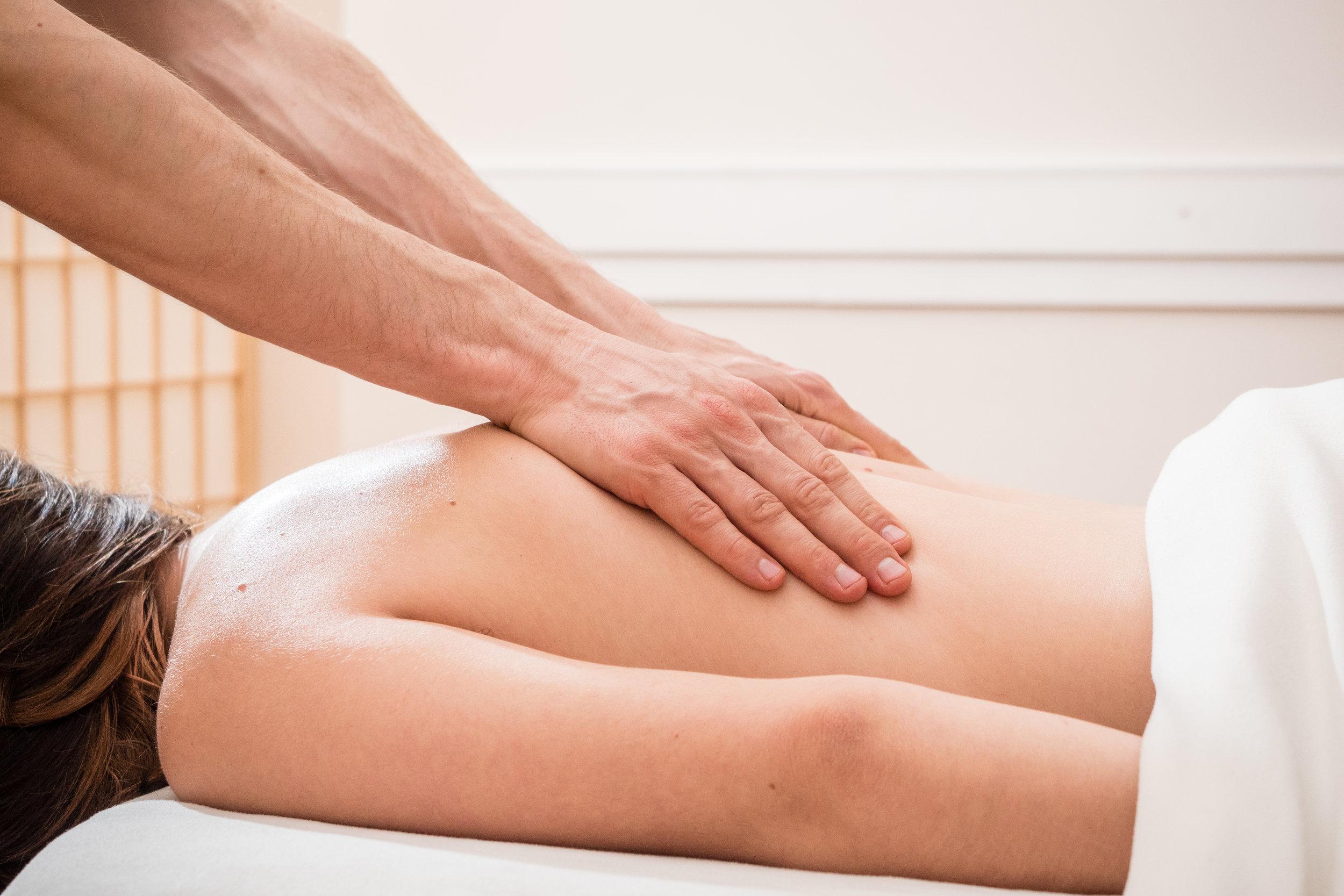 Massage and pilates healing arts (27 of 38).jpg
