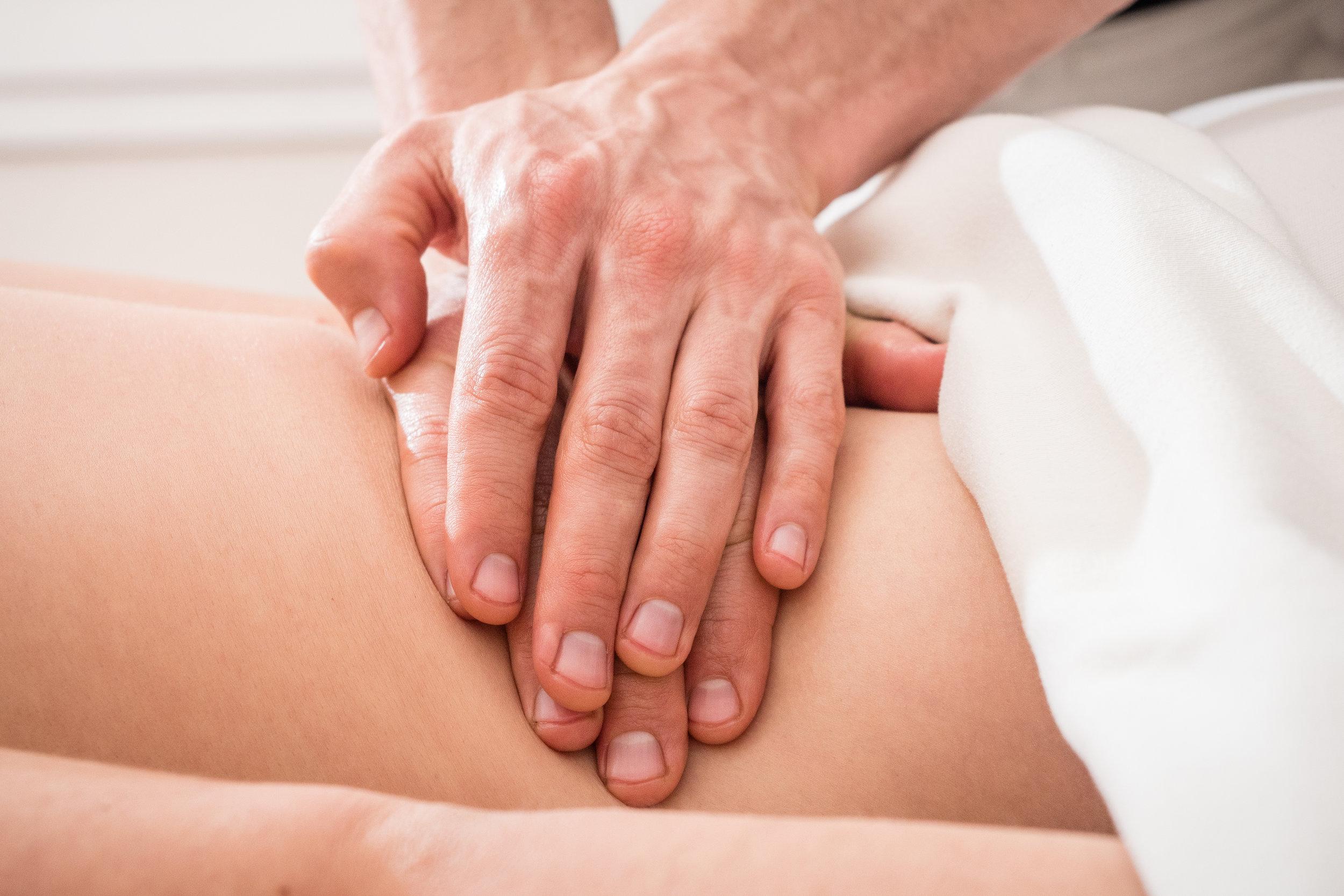 Massage and pilates healing arts (29 of 38).jpg