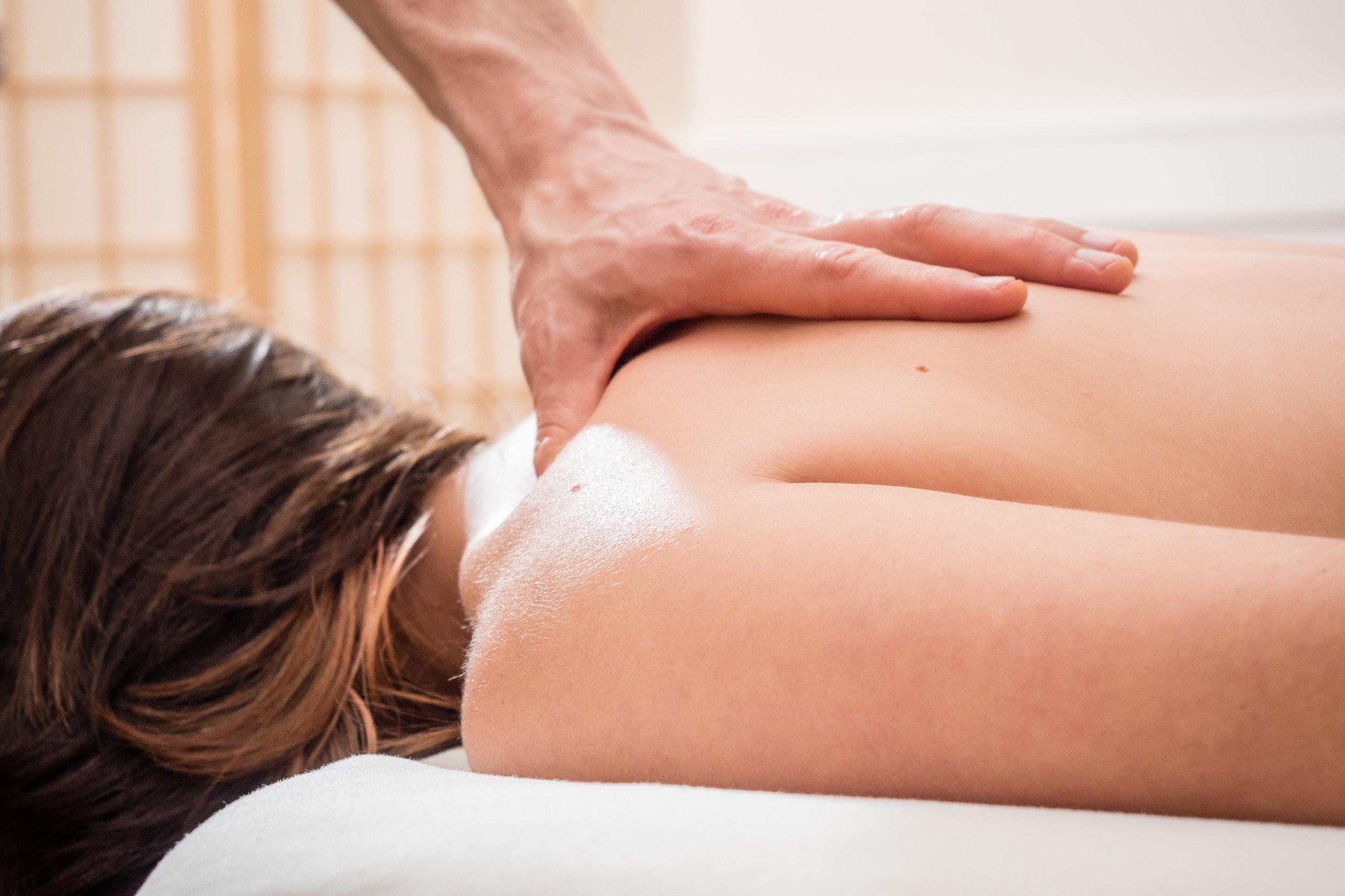 Massage and pilates healing arts (31 of 38).jpg