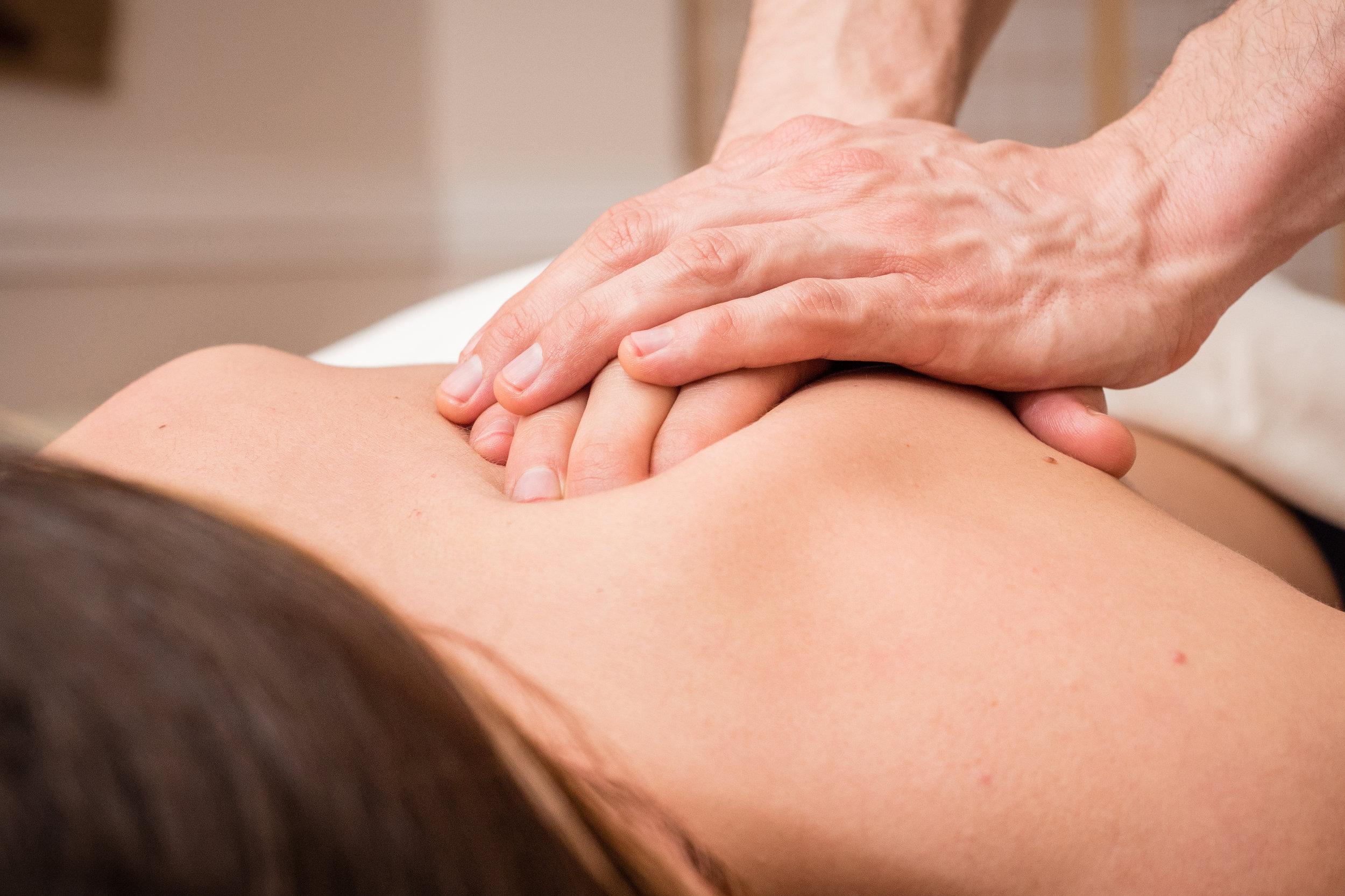 Massage and pilates healing arts (36 of 38).jpg