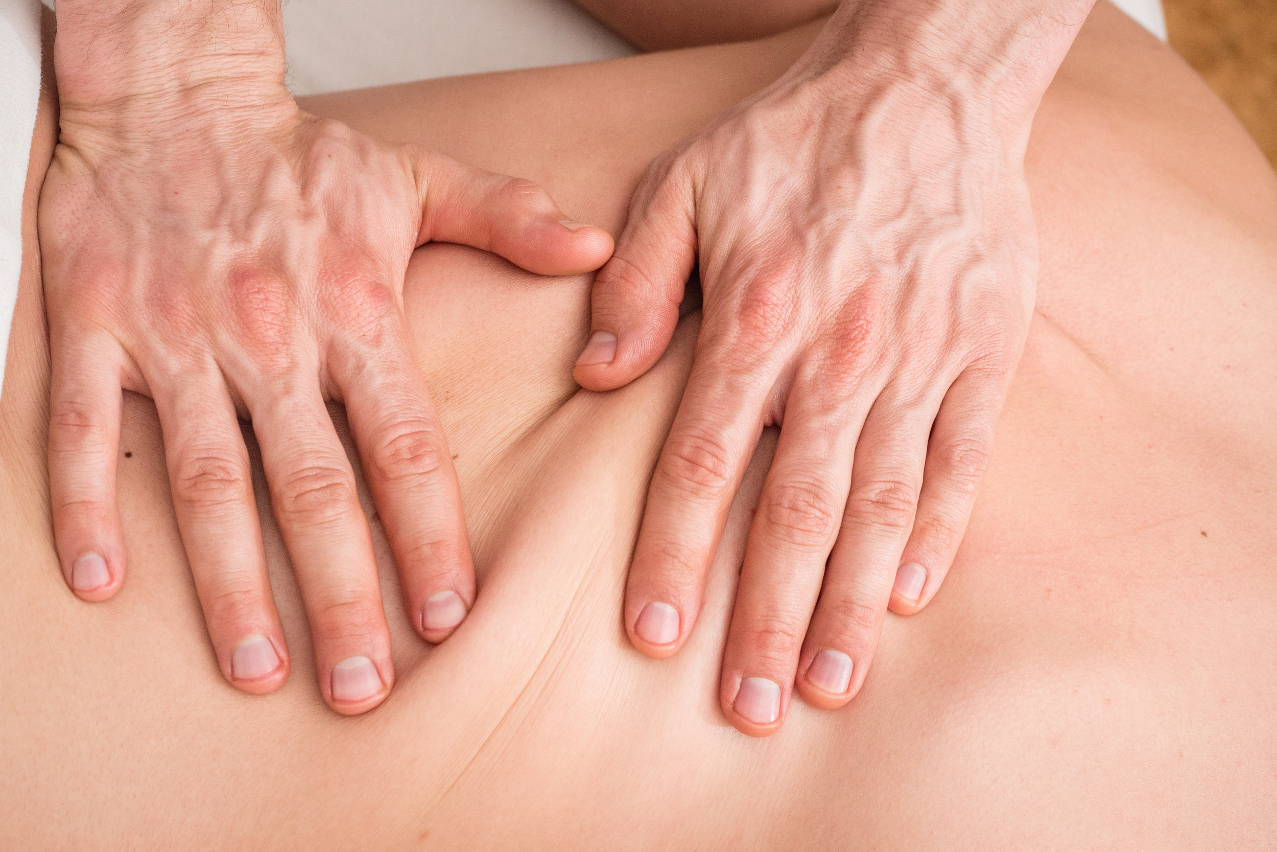 Massage and pilates healing arts (37 of 38).jpg