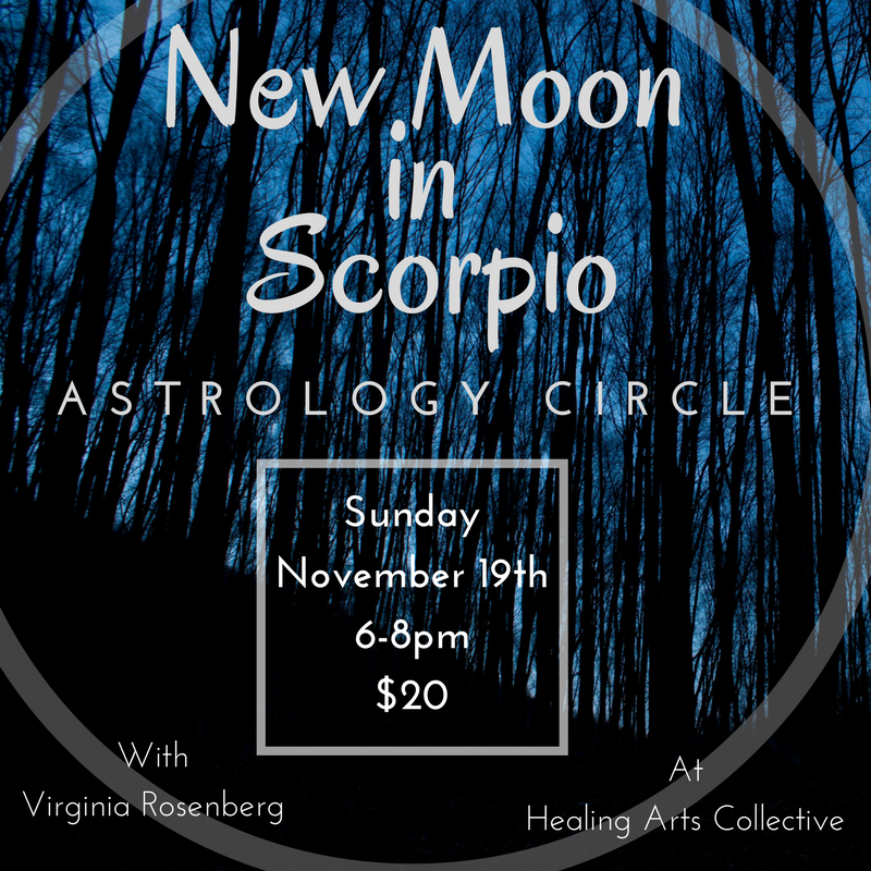 New Moon in Scorpio.png